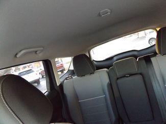 2015 Ford Escape SE Warsaw, Missouri 27