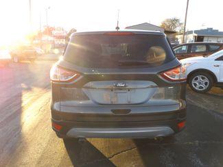 2015 Ford Escape SE Warsaw, Missouri 4