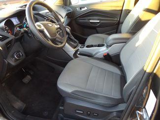 2015 Ford Escape SE Warsaw, Missouri 7