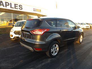 2015 Ford Escape SE Warsaw, Missouri 9