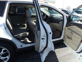 2015 Ford Escape Titanium Warsaw, Missouri 15