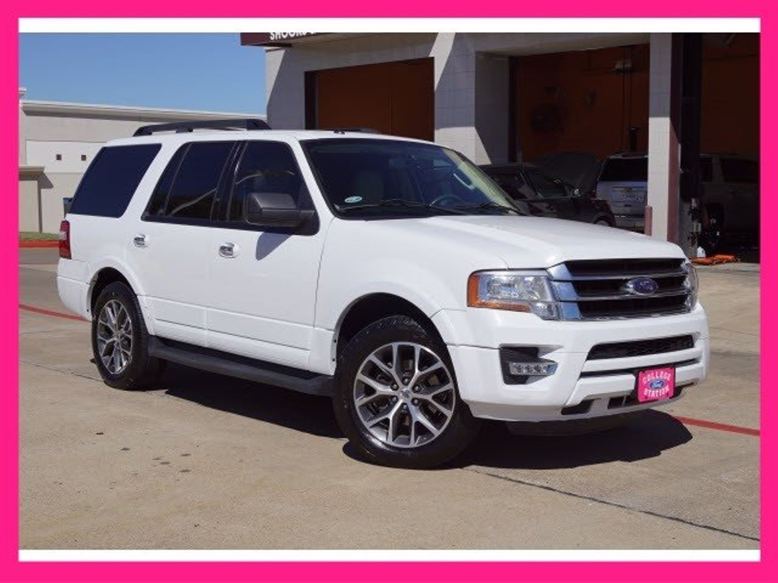 for and auto ford img ga cars used dallas com new expedition sale in