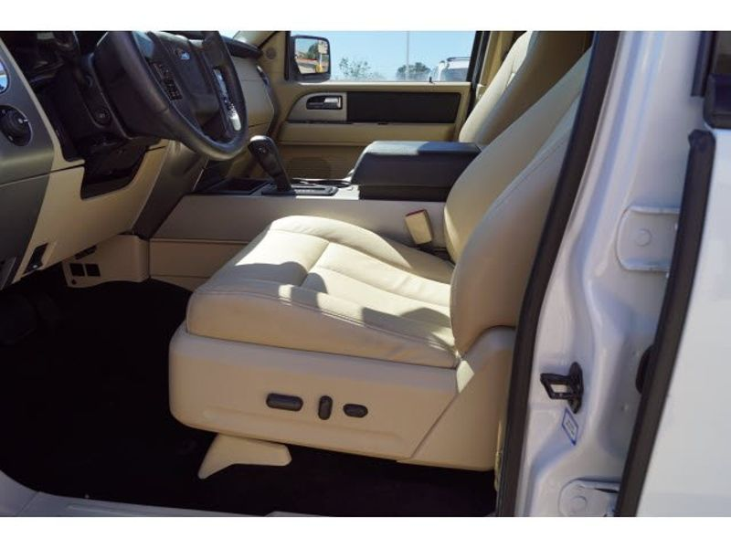 2015 Ford Expedition XLT  city TX  College Station Ford - Used Cars  in Bryan-College Station, TX
