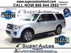 2015 Ford Expedition XLT Doral (Miami Area), Florida