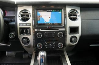2015 Ford Expedition EL Limited Hialeah, Florida 14