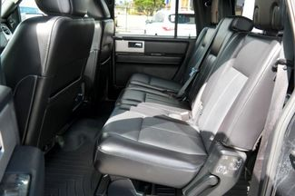 2015 Ford Expedition EL Limited Hialeah, Florida 19