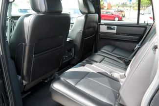 2015 Ford Expedition EL Limited Hialeah, Florida 20