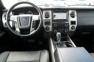 2015 Ford Expedition EL Limited Hialeah, Florida 23