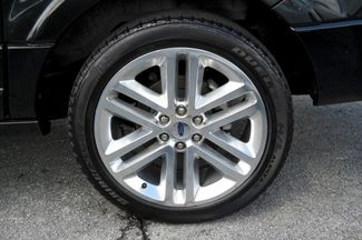 2015 Ford Expedition EL Limited Hialeah, Florida 24