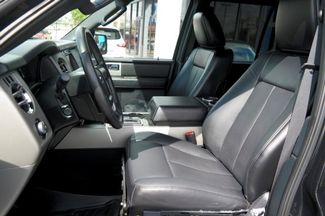 2015 Ford Expedition EL Limited Hialeah, Florida 3