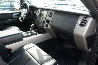 2015 Ford Expedition EL Limited Hialeah, Florida 36