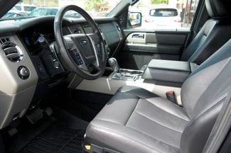 2015 Ford Expedition EL Limited Hialeah, Florida 4