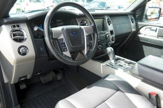 2015 Ford Expedition EL Limited Hialeah, Florida 5