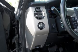 2015 Ford Expedition EL Limited Hialeah, Florida 8