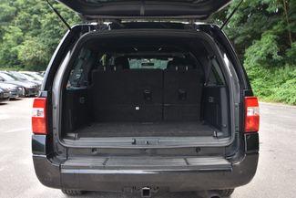 2015 Ford Expedition EL XLT Naugatuck, Connecticut 12
