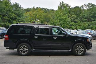 2015 Ford Expedition EL XLT Naugatuck, Connecticut 5
