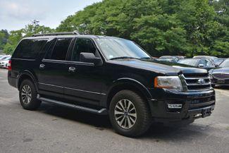 2015 Ford Expedition EL XLT Naugatuck, Connecticut 6