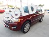 2015 Ford Expedition Limited Harlingen, TX