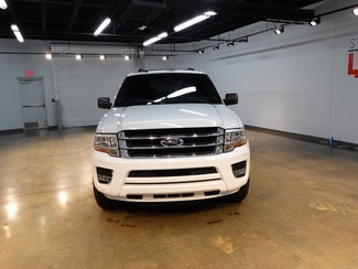 2015 Ford Expedition XLT Little Rock, Arkansas 1