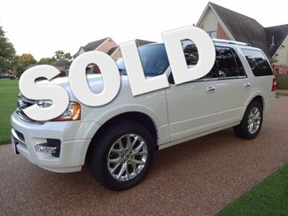 2015 Ford Expedition Limited | Marion, Arkansas | King Motor Company-[ 2 ]