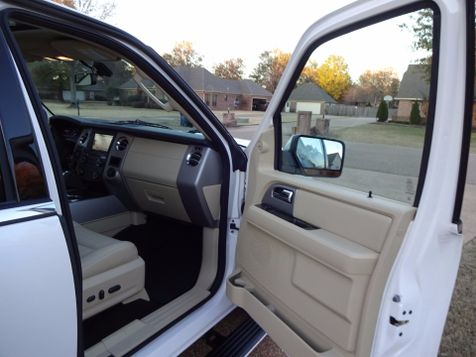 2015 Ford Expedition Limited   Marion, Arkansas   King Motor Company in Marion, Arkansas
