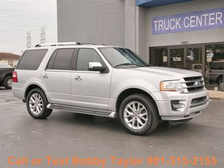 2015 Ford Expedition Limited in  Tennessee