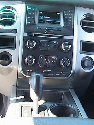 2015 Ford Expedition EL XLT 2WD San Antonio, Texas 10