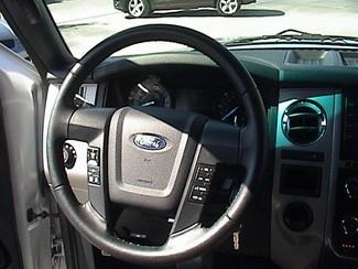 2015 Ford Expedition EL XLT 2WD San Antonio, Texas 11