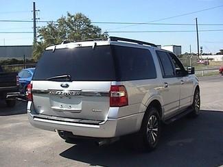 2015 Ford Expedition EL XLT 2WD San Antonio, Texas 5