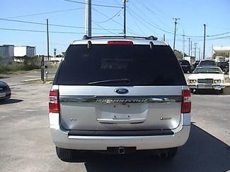 2015 Ford Expedition EL XLT 2WD San Antonio, Texas 6