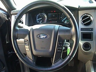 2015 Ford Expedition EL XLT 2WD San Antonio, Texas 11