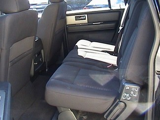 2015 Ford Expedition EL XLT 2WD San Antonio, Texas 9