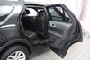2015 Ford Explorer XLT  city OH  North Coast Auto Mall of Akron  in Akron, OH