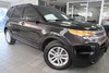 2015 Ford Explorer Base Chicago, Illinois
