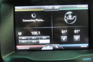 2015 Ford Explorer XLT W/ BACK UP CAM Chicago, Illinois 13