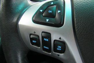 2015 Ford Explorer XLT W/ BACK UP CAM Chicago, Illinois 18