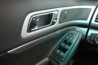 2015 Ford Explorer XLT W/ BACK UP CAM Chicago, Illinois 20