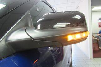 2015 Ford Explorer XLT W/ BACK UP CAM Chicago, Illinois 9