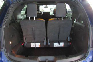2015 Ford Explorer XLT W/ BACK UP CAM Chicago, Illinois 7