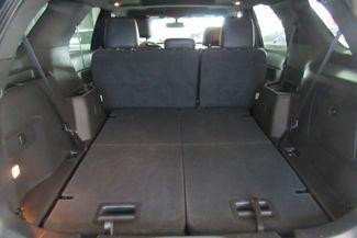 2015 Ford Explorer XLT W/ BACK UP CAM Chicago, Illinois 8