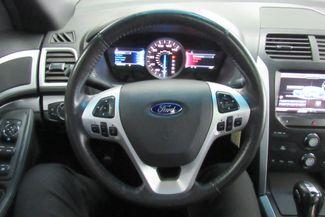 2015 Ford Explorer XLT W/ BACK UP CAM Chicago, Illinois 24