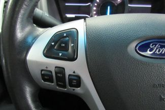 2015 Ford Explorer XLT W/ BACK UP CAM Chicago, Illinois 26