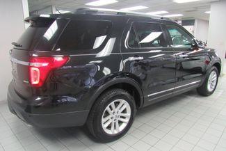 2015 Ford Explorer XLT W/ NAVIGATION SYSTEM/ BACK UP CAM Chicago, Illinois 6