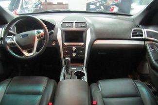 2015 Ford Explorer XLT W/ NAVIGATION SYSTEM/ BACK UP CAM Chicago, Illinois 16