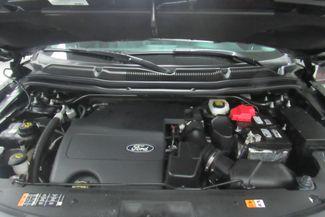 2015 Ford Explorer XLT W/ NAVIGATION SYSTEM/ BACK UP CAM Chicago, Illinois 40
