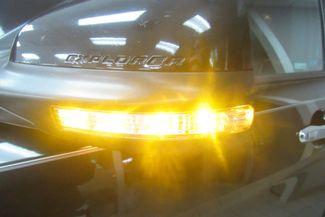 2015 Ford Explorer XLT W/ NAVIGATION SYSTEM/ BACK UP CAM Chicago, Illinois 9