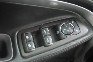 2015 Ford Explorer XLT W/ NAVIGATION SYSTEM/ BACK UP CAM Chicago, Illinois 19