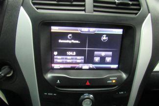 2015 Ford Explorer XLT W/ NAVIGATION SYSTEM/ BACK UP CAM Chicago, Illinois 29