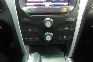 2015 Ford Explorer XLT W/ NAVIGATION SYSTEM/ BACK UP CAM Chicago, Illinois 32