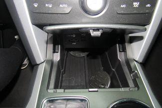 2015 Ford Explorer XLT W/ NAVIGATION SYSTEM/ BACK UP CAM Chicago, Illinois 33